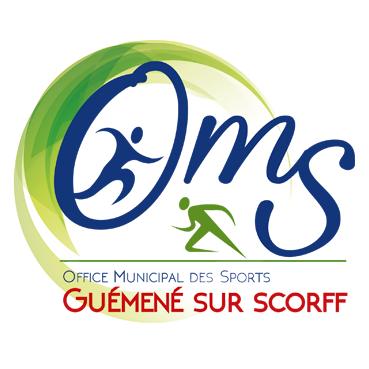 Omsport Guemene sur Scorff